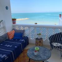 Dar El Maa Guesthouse Maison d'hôtes