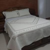 Hotel Roagui