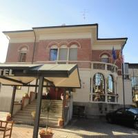 Hotel Villa Reale