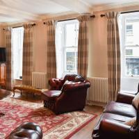 Forrest's Yard Apartment - 1 - UK10705