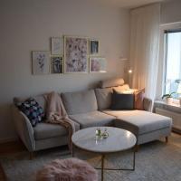BoPrima Lägenhet L305