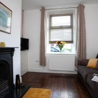 Spacious 3 bedrooms terrace in Whalley