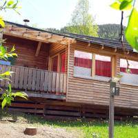 Weber-Hütte