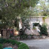 Bet Hagat cottage
