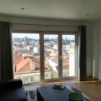 Lisbon Grand View