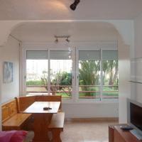Apartamento en la mejor Zona de Alicante