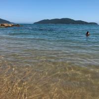Condomínio fechado Residencial Mar Verde I