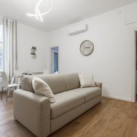 Rovereto Halldis Apartments