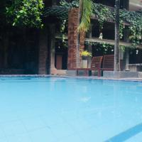 Tropicava, hotel near Bandaranaike International Airport - CMB, Katunayaka