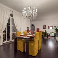 Park Apartment - CityCentre