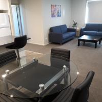 South City Accommodation Unit 2