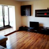 Apartament Andra