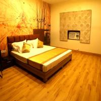 Luxury Home Stay, hotel in Varanasi