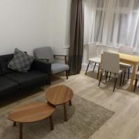 5* Luxury Apartments in Wembley-Kingsbury