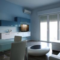 Appartamenti Azzurri