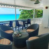 Beach Vue Barbados