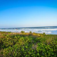 KADESE Holiday North Beach Durban