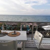 Aktis Sea View Studios