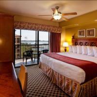 Westgate Lake Resort & Spa