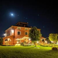 Resort Il Casale Bolgherese