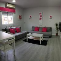 City Apartment Vallecas