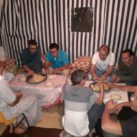 Al fath food