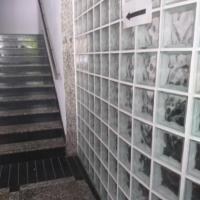 residencial joao