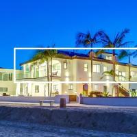Point Break 7 Villa