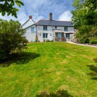 Eastaway Cottage