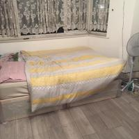 Comfortable Studio Flat