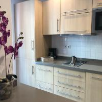 Sweet Apartment Las Canteras