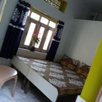 Hotel munee baba & cafe, hotel in Pushkar