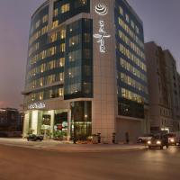 Safir Hotel Doha
