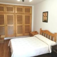 Apartamentos Rurales L a Encina - TURNAT