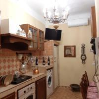 Sheila's Suite in Milano Affori MM3
