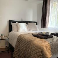 Apartments Bristol - Serviced Apartment near Southmead Hospital