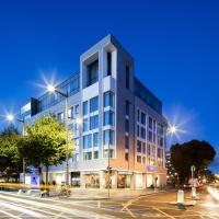 Holiday Inn Express Dublin City Centre