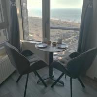 WAW vakantie appartement
