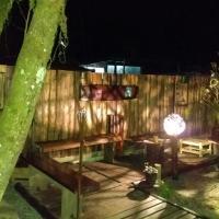 Casa da Isla