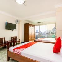 OYO 441 Mai Son Tai Hotel