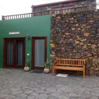 Casa Rural Casa Carlos