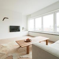 Appartement Bonvoisin