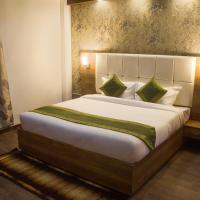 Treebo Trip Shimla Palace