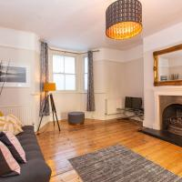 Gorgeous, spacious flat - Greenwich / Blackheath