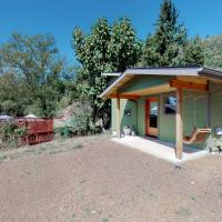 2 Bed 1 Bath Vacation home in Gold Beach
