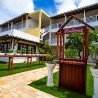 Brisamar Hotel Pousada