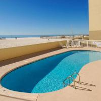 Clearwater by Bender Vacation Rentals