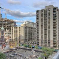 Downtown Toronto Brand New Luxury Condo 15