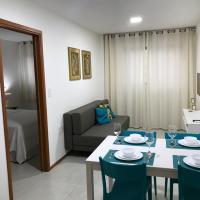 Apartamento Completo Jatiúca