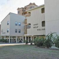 Gulf Village by Bender Vacation Rentals